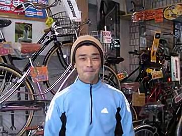 八尾市内のお店、商店街、市場 ...